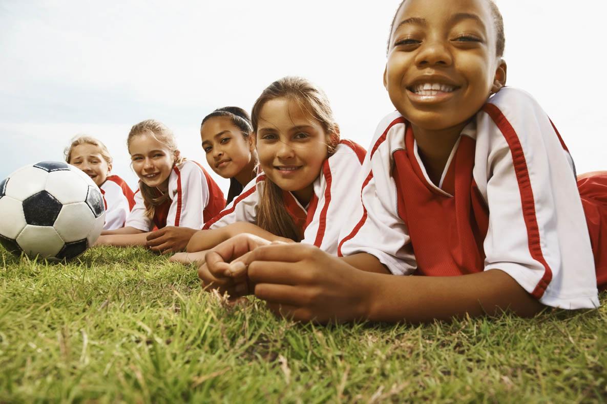 roper ymca family center roper ymca family center homepage